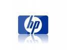 HP Steps Up With 3D Technology