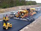 Строительство дублёра Остафьевского шоссе в Москве начнётся в ноябре