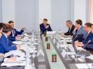 В России будет локализовано производство ключевых компонентов для рынка ветрогенерации