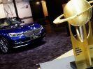 """Составлен список моделей-претендентов на звание """"Всемирный автомобиль года"""""""