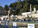 Germany takes team title at Fly Europe in Rome