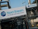 Nord Stream AG successfully conducted annual maintenance works on its twin gas pipeline system