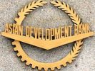 ADB's has approved a $90 million loan to help Shanxi diversify its coal-dependent economy