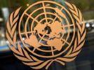 Специальный докладчик ООН по праву на здоровье посетит Армению