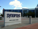 Synopsys Design Platform has been fully certified for use on Samsung Foundry's 28FDS process technology
