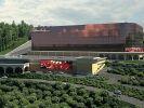 В Приморье построят развлекательный комплекс с казино