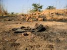 """Civilians pay """"very heavy price"""" amid unfolding violence in western Central African Republic - UN"""