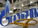 """Совет директоров """"Газпрома"""": позиции компании на мировом рынке в долгосрочной перспективе останутся устойчивыми"""