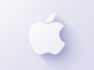 В реестре Россвязи зарегистрирована декларация соответствия на смартфон Apple нового поколения