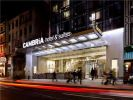 Cambria Hotels Breaks Ground in South Boston