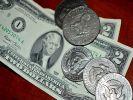 CarGurus Announces Pricing of IPO