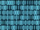 SAP Introduces Intelligent HR Solution