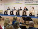 Российские производители пищевого оборудования выпустили продукции на 8,9 млрд руб