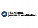 The Atlanta Journal-Constitution celebrates more than 8 million downloads of its award-winning podcast Breakdown