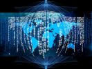 BNP Paribas and EY explore private blockchain