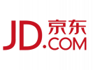 JD.com announces the expansion of their partnership with the launch of the JD-Tencent Retail Marketing Solution
