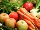 Heihe Port on the China-Russia border registered strong growth in fruit and vegetable exports to Russia
