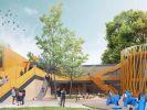 Детский зоопарк в Москве ждёт реконструкция