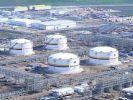 150-миллионная тонна нефти добыта на Ванкоре