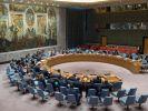 Совет Безопасности ООН осудил теракт в Египте