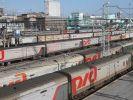 """Перевозки АО """"Федеральная грузовая компания"""" на Северо-Кавказской железной дороге выросли в 2 раза"""
