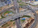 В Москве планируют запустить новый транспортный мегапроект
