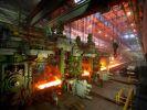 Severstal itroduces digital predictive model to prevet failures at mill-2000
