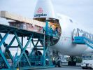 Cargolux and SkyCell have teamed up in a global container rental partnership