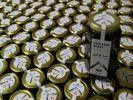 Ингушетия экспортировала в ОАЭ и Саудовскую Аравию 80 тонн мёда