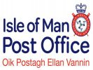 Isle of Man Post Office announced details of its last posting dates for Christmas 2017
