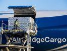 Авиакомпании KLM и Air Bridge Cargo достигли договорённостей о сотрудничестве