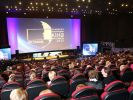 Alexander Lukashenko has sent greetings to the participants and guests of the 24th Minsk International Film Festival