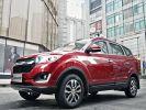 В России продажи китайских автомобилей показывают рост 5 месяцев подряд