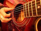 В Московском планетарии прозвучит гитарная музыка
