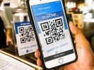 Digi launches vcash, an e-Wallet that works with any bank, smartphone or telco
