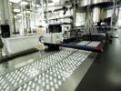 Число высокопроизводительных рабочих мест в Подмосковье увеличат на 600 тыс.