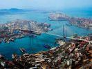 Резидентами Свободного порта Владивосток стали ещё четыре компании