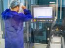 В Самарской области откроется один из самых современных фармацевтических заводов в России