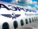 Aeroflot again named Best Airline in Europe