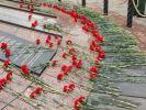 Имена двух погибших Героев Советского Союза установили поисковики Рузского округа