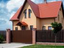 Представлен рейтинг городов Подмосковья с самыми дорогими частными домами
