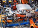 Ford Sollers запускает в Татарстане образовательный проект