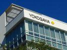 Yokogawa announces release of FAST/TOOLS R10.03