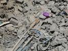 В ООН потребовали гуманитарной паузы для мирного населения йеменского города Саны