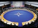 NATO Ministers affirm support for Georgia