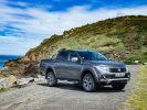 Fiat Professional в ноябре увеличил продажи в России на 46%