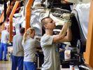 Госконтроль за локализацией автопроизводства станет жёстче