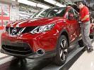 Компания Nissan представила новые кредитные предложения на автомобили в декабре