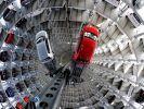 Импорт легковых автомобилей в Россию за 10 месяцев упал на 4%