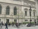 The Metropolitan Museum of Art and Bruker Corporation are pleased to announce a 10-year partnership